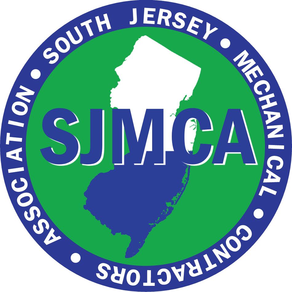 Welcome to SJMCA